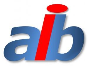 Logo-Abingro.jpg